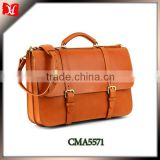 2014 laptop shoulder bag shoulder strap book bag men laptop bag                                                                         Quality Choice