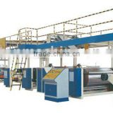 3&5ply high speed corrugated cardboard production line,packing machinery