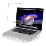 HD Clear anti blue light tempered glass Screen Protector for MacBook 12 Inch Privacy [Anti Spy]