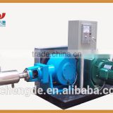 BPO200-600/16.5 piston cryogenic liquid nitrogen pump,liquid oxygen pump,liquid lpg gas filling pump