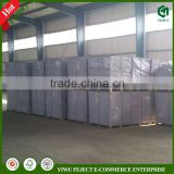Wholesale china import paper carton duplex paper board offset printing paper