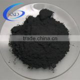 Pure Tungsten powder for sale with discount price