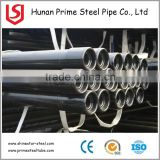 water oil well casing pipe OCTG equipment