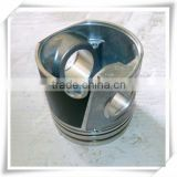 Piston for Shaanxi Shacman Delong (styer) Truck
