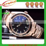 Vogue Watch Japanese Movies Free Online,Japan Movt Quartz Branded Watch Stainless Steel Back,Custom Gold