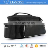 Bicycle Bike Rear Rack Tail Seat Trunk Bag bike bag mountain bike air bag                                                                                                         Supplier's Choice