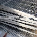On sale High quality hot-dipped galvanized steel grating