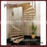 outdoor composite stair treads timber staircase wood staircase treads