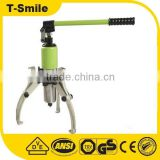 hot selling stainless steel high quality hydraulic gear puller