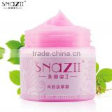 SNAZII Women Breast Cream Breast Firming Cream Breast Cream Enhancement 60g
