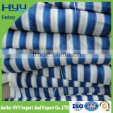 factory hdpe debris netting balcony safety net scaffolding net