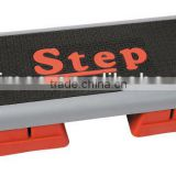 Aerobic Step aerobic exercise stepper gym exercise crossfit fitness aerobic step