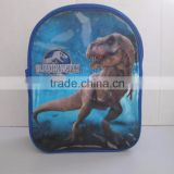 wholesale backpack for primary school children school bag