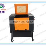 Mini Jewelry Laser Engraving engraver Machine