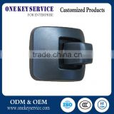 hot selling side mirror anti theft Wide-angle mirror Dongfeng D35 Model mirror