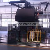 Full automatic operation multipurpose electric box resistance furnace for quenching and tempering