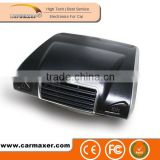 Air Purifier/ Hot Sell mini air conditioner for car
