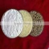 guar gum powder for hydraulic facturing of oil wells