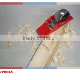 wood cutting carpenter tool
