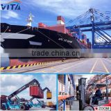 sea freight logistics shipping service from china to Canada/Mexico/USA