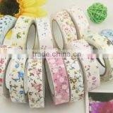 Wholesale Masking Japanese washi tape writing tape printing tape for sale                                                                                                         Supplier's Choice