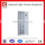 high quality cabinet designs for bedroom color design metal child clothing cabinet locker