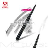 0.3g eyeliner pencil Smart Clear Glittery Eye Liner Pencil
