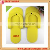 Cheap EVA Foam Hotel Disposable Slippers for women, men                                                                         Quality Choice                                                     Most Popular