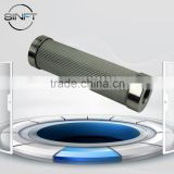High efficient hepa n15dm002 hydac hydraulic filter element