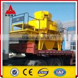 Second Hand Sand Making Machine