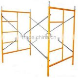 H-frame mobile scaffold /scaffolding steel frame systerm                                                                         Quality Choice                                                     Most Popular