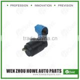 GM,OPEL WINDSHIELD WASHER PUMP,OPEL90226561,1450175,90.226604,802004A, 93276186 WASHER PUMP