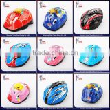 Road Bike Bicycle Cycling helmet factory