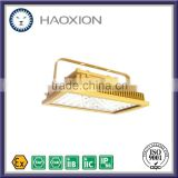 70w 100w 120w 150w 200w explosion proof led floodlight outdoor led flood light                                                                         Quality Choice