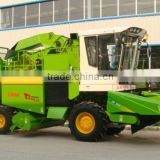 Buy Wholesale From China combine harvester for beans