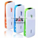 Hame MPR A1 Power Bank 3G WiFi Router With RJ45 Port