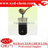70% fulvic acid liquid/powder
