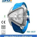 fashion latest lady resistant watches