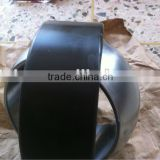 Professional Radial Spherical Plain Bearing GE140-UK-2RS
