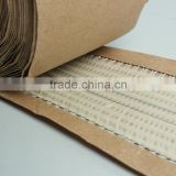 Craft Paper Waterproof Carpet Seam Sealing Tape