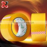 Hot sale colorful printed masking tape custom printed packing tape with high quality sale