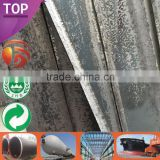 Carbon Steel Flat Bar high tensile steel packing strip Steel Strip Hot Sale hot dipped galvanized strip in stock