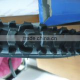 high quality bicycle tyre and tube