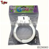 2014 Professional cheap handcuff