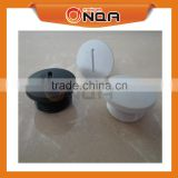 Nylon Plastic Blind Plug For Cable Gland M12 Stop Plug/ Screw Cover Caps