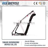 29er carbon mtb frame chinese bicycle frame
