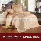 bed in bag sets 100 cotton classic bedding sheets set
