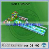 how to buy china amusement park water boat for sale price