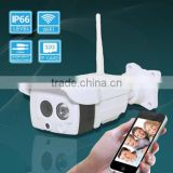 Hot new products 1.3MP 360 degree Panoramic HD IP CCTV Cameras FCC,CE,ROHS Certification
