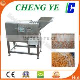 Hot selling vegetable slicing machine with good quality for potatoes, QD2000 Vegetable Dicer
